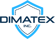 Dimatex Inc